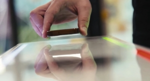 Case Study: Skanska Deploys HID Global Mobile Access