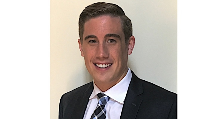 MacDermid names Jason Cagle North American account manager