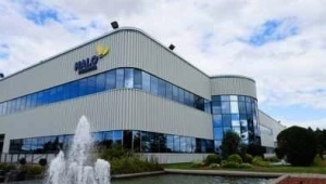 Cambrex Completes Halo Acquisition