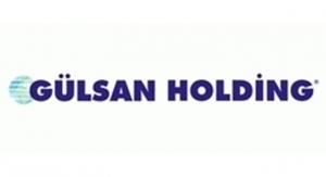 Gulsan Group