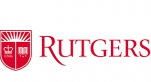 Rutgers, Catalent to Research Pediatric Formulation/Drug Delivery