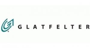 Glatfelter