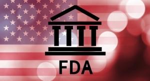 FDA and Field Alert Reports