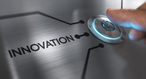 Who is Responsible for Manufacturing Technology Innovation?