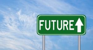Pharma Future