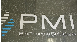 PMI BioPharma Launches Research and Mfg. Facilities