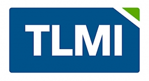 TLMI extends partnership with Labelexpo, announces new industry report