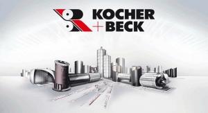 Kocher + Beck