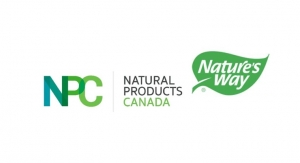 Nature's Way and Natural Products Canada Unveil Co-Investment Partnership