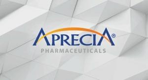 ZipDose® 3DP Technology Platform for Pharma, from Aprecia®
