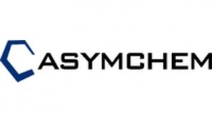 Asymchem Passes FDA Inspection at API Mfg. Site