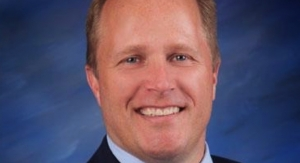Bell Names New President, COO