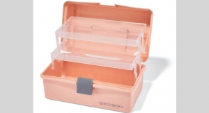 Birchbox Celebrates Eight Years