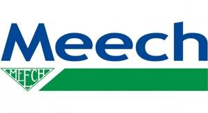 Meech International