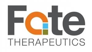 Fate & ONO Enter Development Partnership
