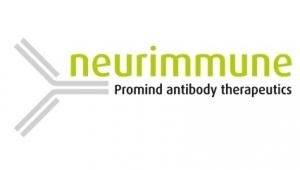 Neurimmune Achieves Milestone in Ono Collaboration