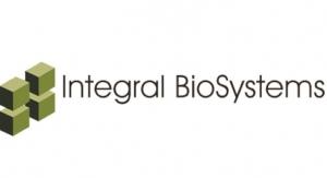 Integral BioSystems to Highlight Formulation Development Expertise