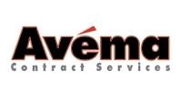 Avéma to Showcase Range of Services