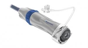 Freudenberg Offers Catheter Handle Platform and Steerable Introducer