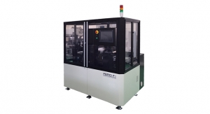 Komori, Seria Partner on Pepio F6 for Printed Electronics Applications