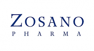 Zosano Pharma Completes Registration Batches of M207