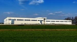 Delta Converting Announces Expansion