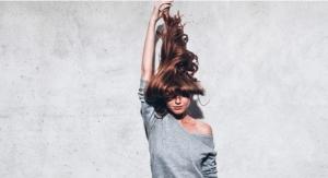 Gattefossé Rolls Out Definicire For Hair