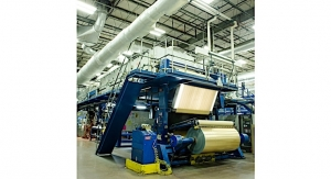 API completes multimillion dollar investment in US facilities