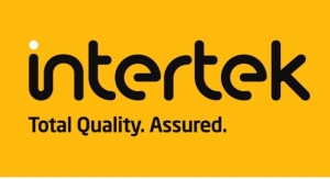 Intertek Accredited for End-to-End Evaluation of Implantable, Non-Implantable Medical Devices