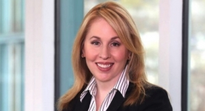 Henkel Appoints SVP & GM for Beauty in North America