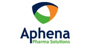 Aphena Invests in Packaging and Storing Capabilities