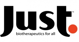 Just Biotherapeutics, Pandion Enter Product Devt. and Mfg. Agreement