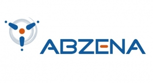 Abzena Signs Cancer Research Pact with Tmunity Therapeutics