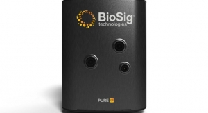 BioSig Technologies Recruits J&J Executive to Help With PURE EP Launch