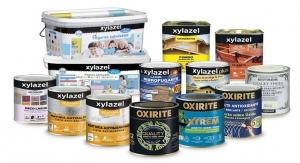 AkzoNobel Acquires Xylazel S.A.