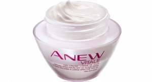 Avon Products To Consolidate US Operations