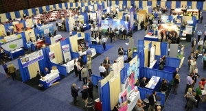 Eastern Coatings Show 2019 Call for Papers Reminder