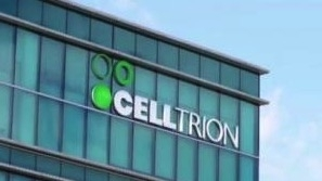 Celltrion, Emory Sign Incubation Agreement