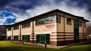 Symbiosis Secures FDA Approval