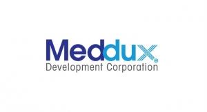 Meddux Development Receives ISO 13485:2016 Certification