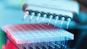 Fibrocell Science Awarded $1.4M FDA Orphan Grant
