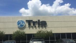 Tris Acquires NextWave