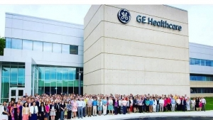 Cobra Biologics, GE, & CPI Enter Partnership