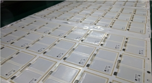 Imprint Energy Surges Ahead in Printed Battery Field