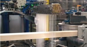 AkzoNobel intelliCURE: Digital solutions for Adhesives