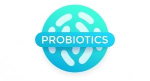Harvard Researcher Questions Probiotic Benefits
