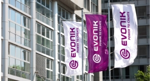 Evonik To Merge Personal Care and Household Care Units