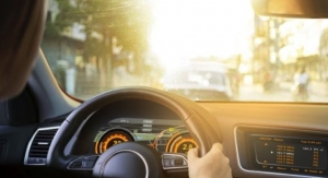 Osram Introduces New Ambient Light Sensor for Automotive Market