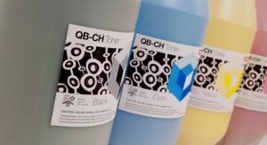 Xeikon Unveils Advanced Dry Toner Developments at Labelexpo Americas