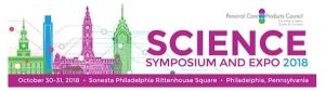 Register for PCPC Science Symposium